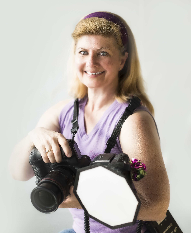 julie Kitzenberger